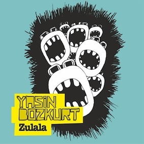 YASIN-BOZKURT-ZULALA