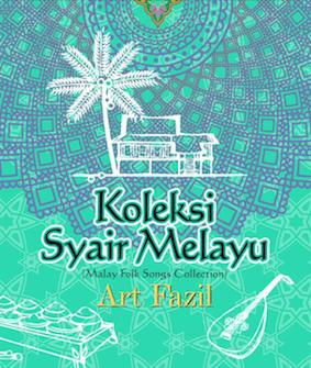 artfazil-melayu