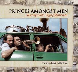 cd_princes