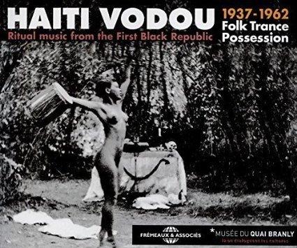 haitivodou1937-62