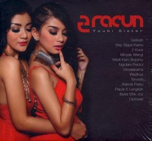 2Racun-Youbi-Siste