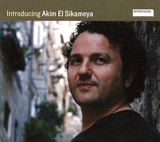 AKIM-EL-SIKAMEYA