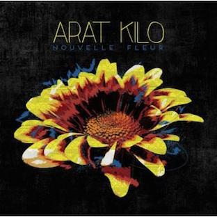 ARAT-KILO