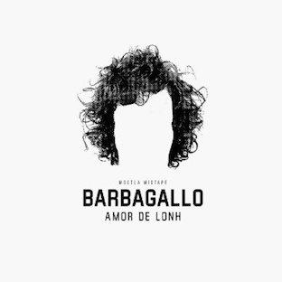 BARBAGALLO-AMOR-DE-LONH