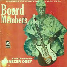 BOARD-MEMBERS-EBENEZER-OBEY