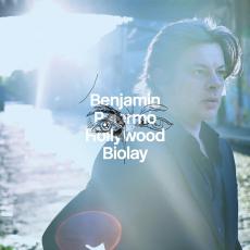 Benjamin-Biolay