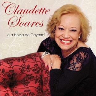 CLAUDETTE-SOARES2015