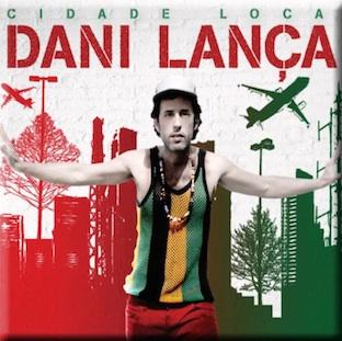 DANI-LANCA