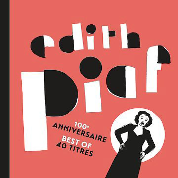 Edith-Piaf-Integrale2015