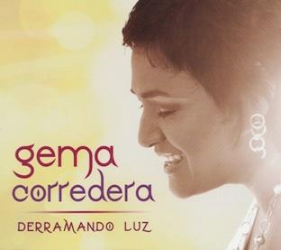GEMA-CORREDERA2013