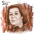 HERMINIA-SILVA