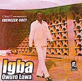 IGBA-OWUROLAWA