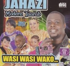 JAHAZI1