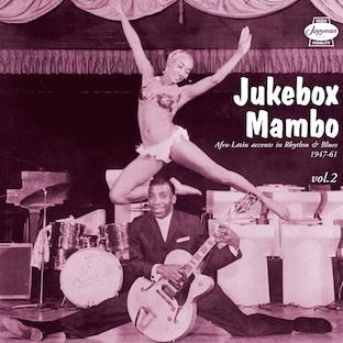 JUKEBOX-MAMBO2