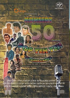 KONSERT50TAHUN-POP-YEHYEH