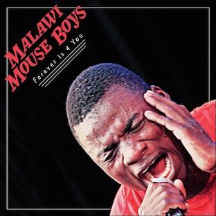 MALAWI-MOUSE-BOYS2016