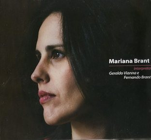 MARIANA-BRANT