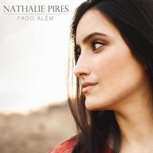 NATHALIE-PIRES