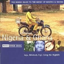 ROUGHGUIDE-NIGERIA-GHANA