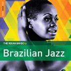ROUGHGUIDE-TO-BRAZILIAN-JAZZ