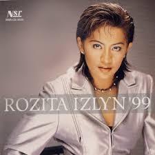 ROZITA-IZLYN-1999