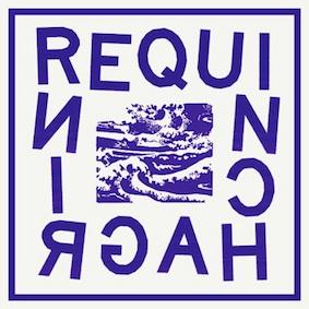 RequinChagrin
