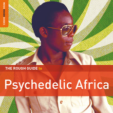 RoughGuidePsychedelicAfrica