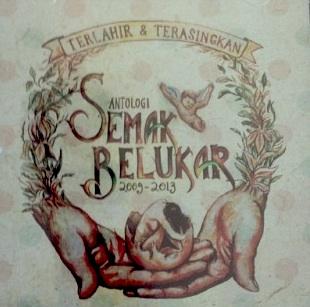 SEMAK-BELUKAR