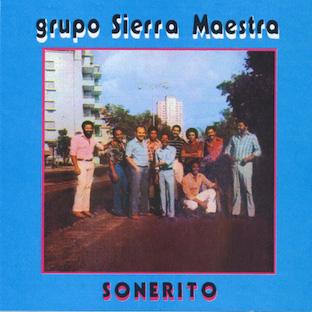 SIERRA-MAESTRA-SONERITO