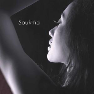 SOUKMA