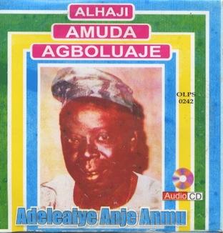 agboluaje-adeleaiye
