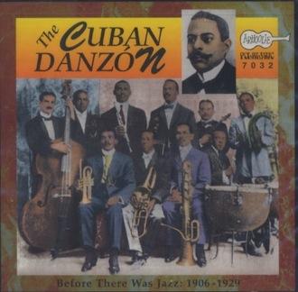 cuban-danzon1906-29