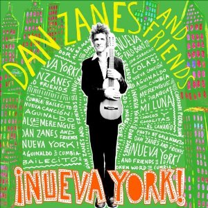 dan-zanes-friends-NUEVA- YORK