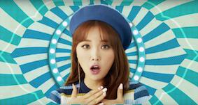 hong-jin-young-thumb-up
