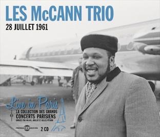 les-mccann-trio-in-paris