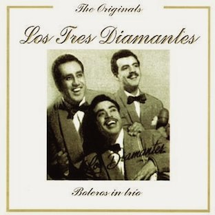 los-tres-diamantes-boleros-in-trio