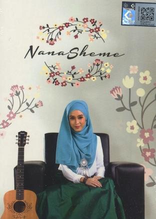 nana-shame