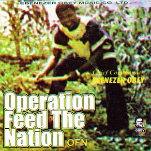 operation-feed-the-nation