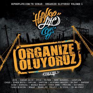 organize_oluyoruz_vol1_on_buyuk