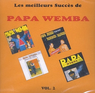 papa-meillerrs2