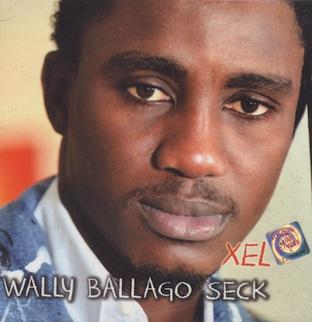 wally-ballago-seck