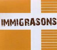 2007_Inmigrassons