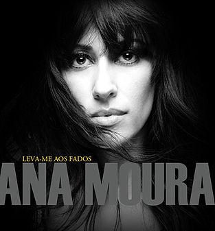 Ana_moura_-_leva_me_aos_fados_cover