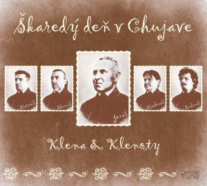 CD Skaredy den v Chujave - obal.FH9