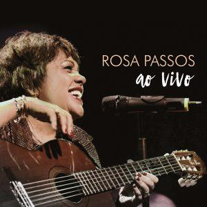 Capa_Digital_Rosa-Ao-vivo