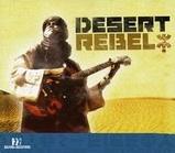 DESERT-REBEL1