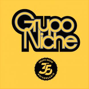 GRUPO-NICHE35