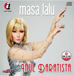 Inul_Daratista_Masa_Lalu