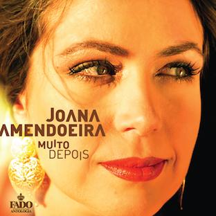CapaCD_JoanaAmendoeira_MuitoDepois