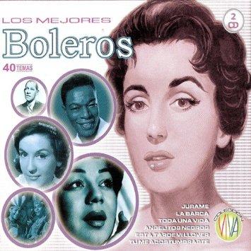 Los-mejores-boleros2CD